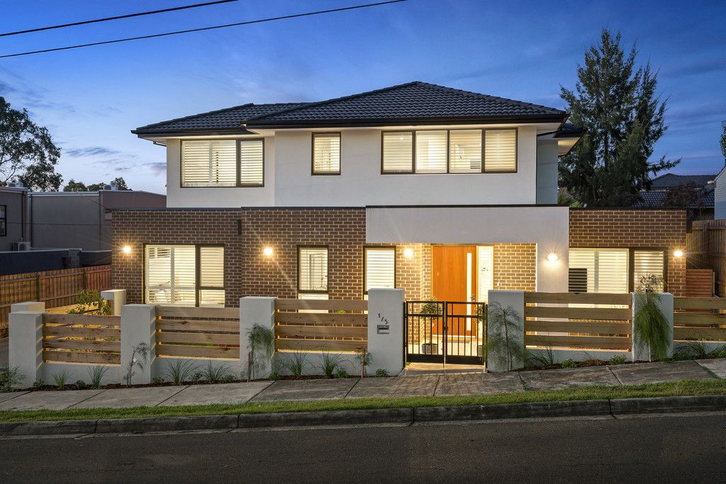 1/5 Foote Street, Templestowe Lower
