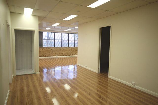 1/2a Harris Road, Five Dock NSW 2046