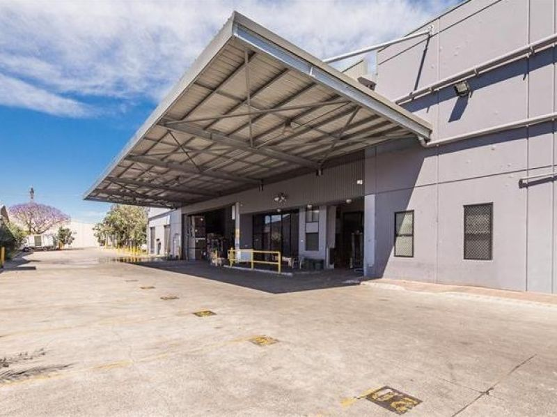 Large Combined Office/Warehouse Space in Banksmeadow !