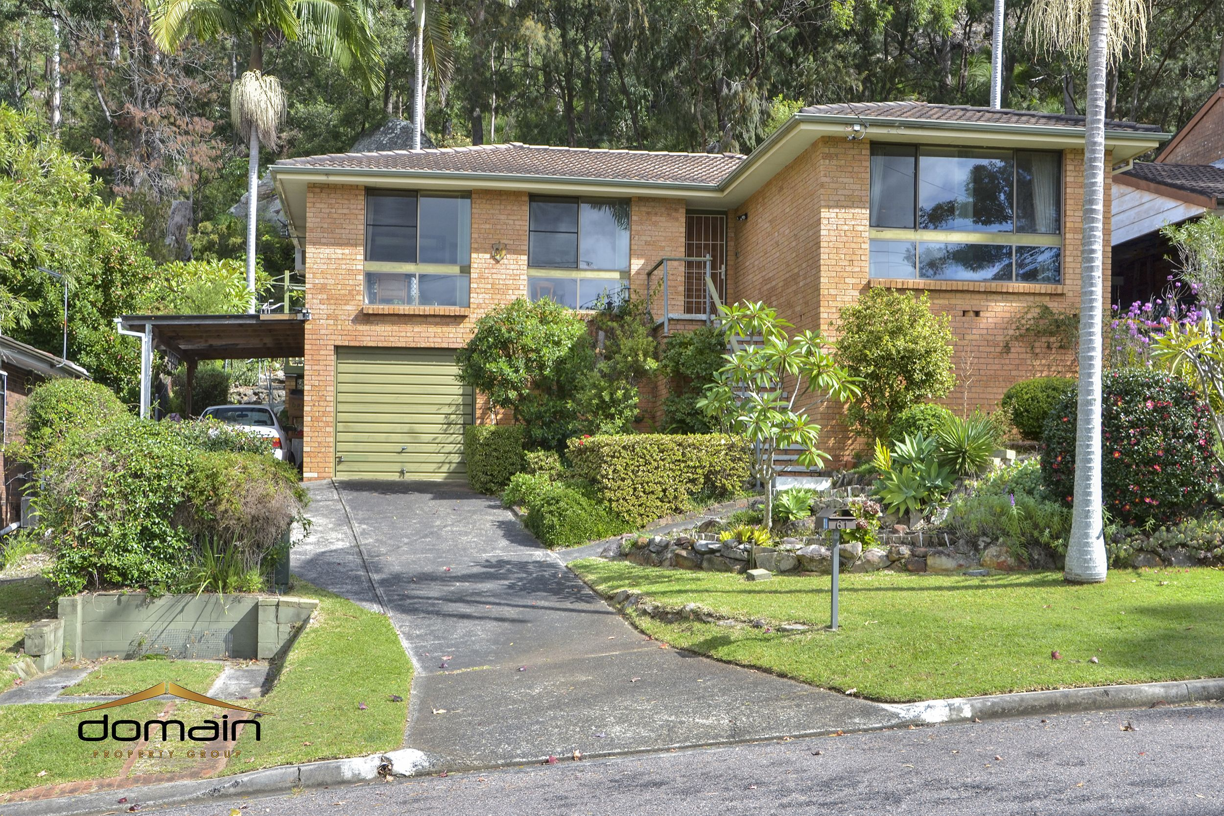 61 Wendy Drive Point Clare 2250