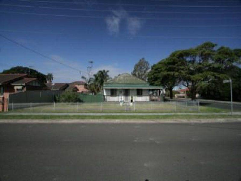 223 Rothery Street, Bellambi NSW