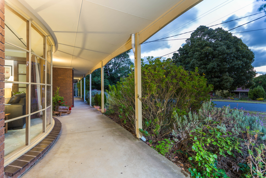 1 Eggleston St, Ocean Grove VIC 3226