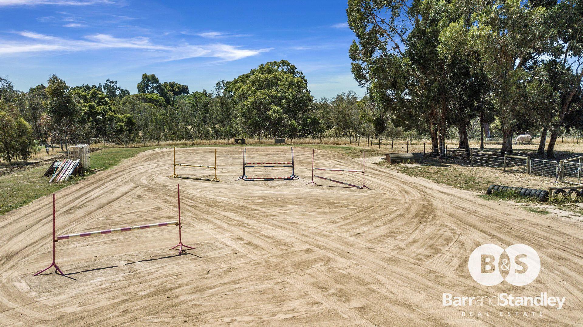 25 Grassvale Court, Roelands