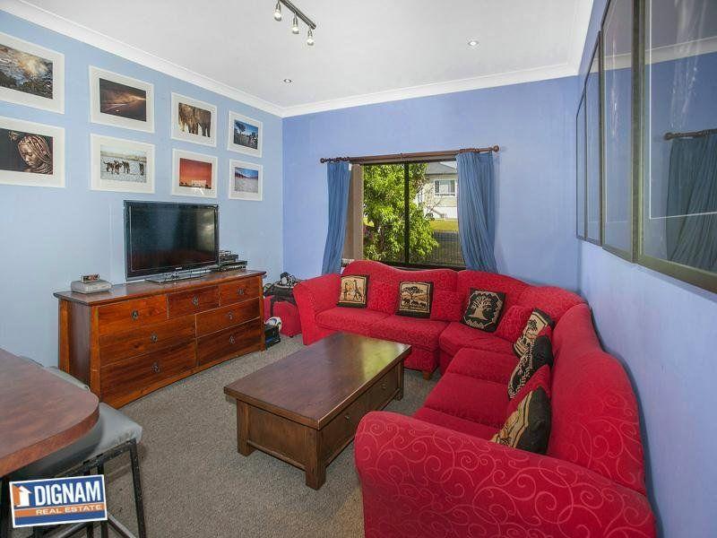 9 Hansen Street, Corrimal NSW