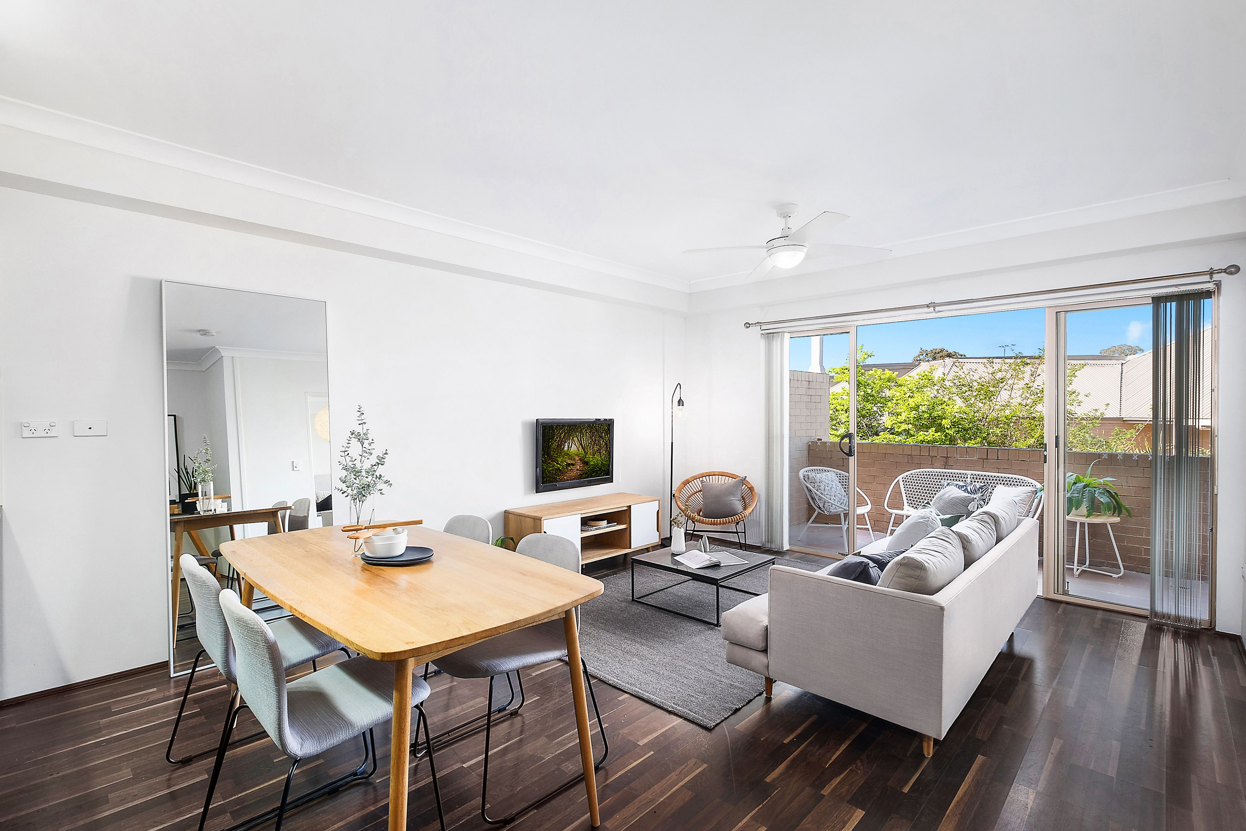 42/115-117 Constitution Road, Dulwich Hill