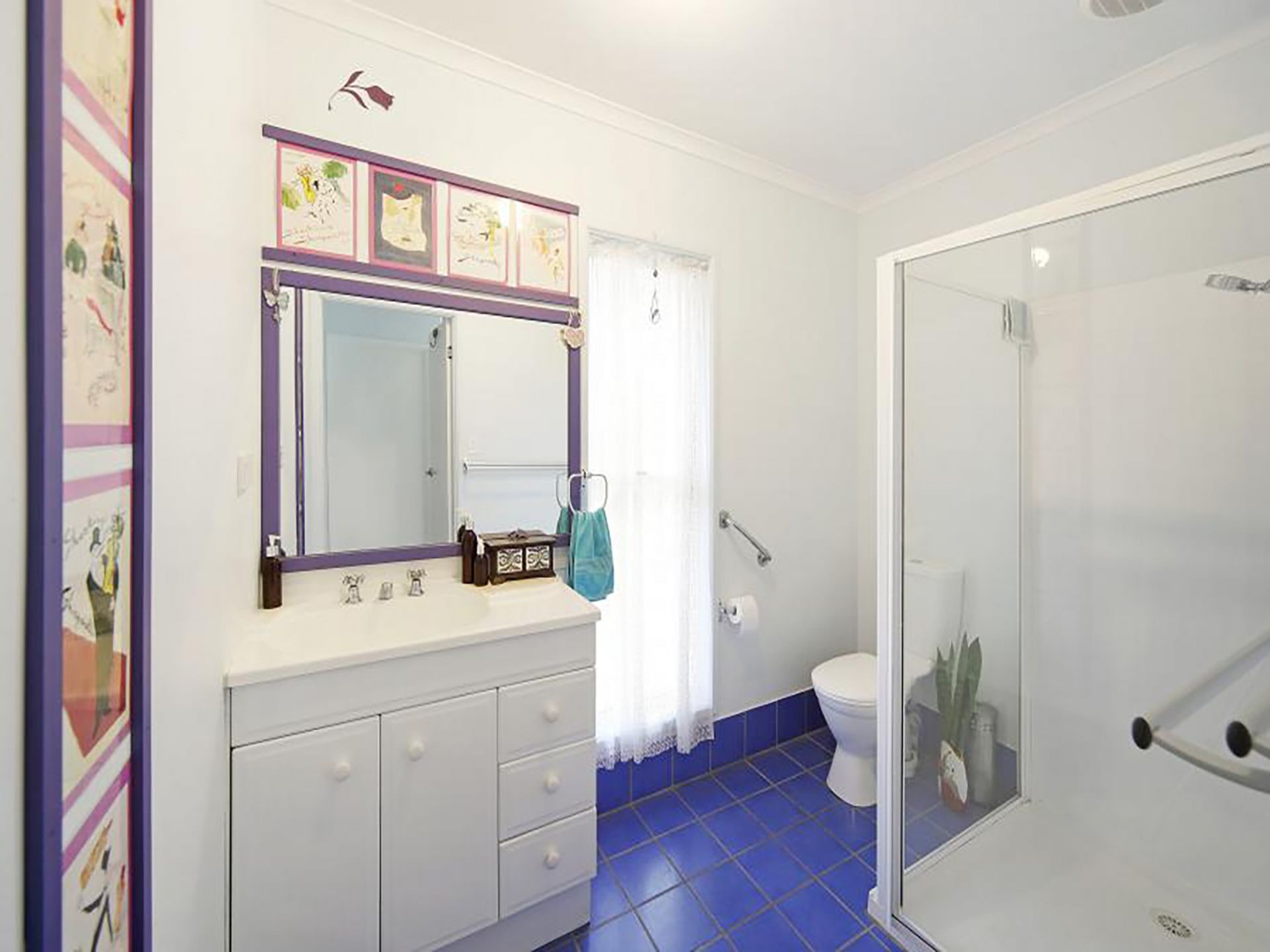 65 Redwood Road, Doonan QLD 4562