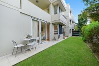 3/566-568 Old South Head Road, Rose Bay