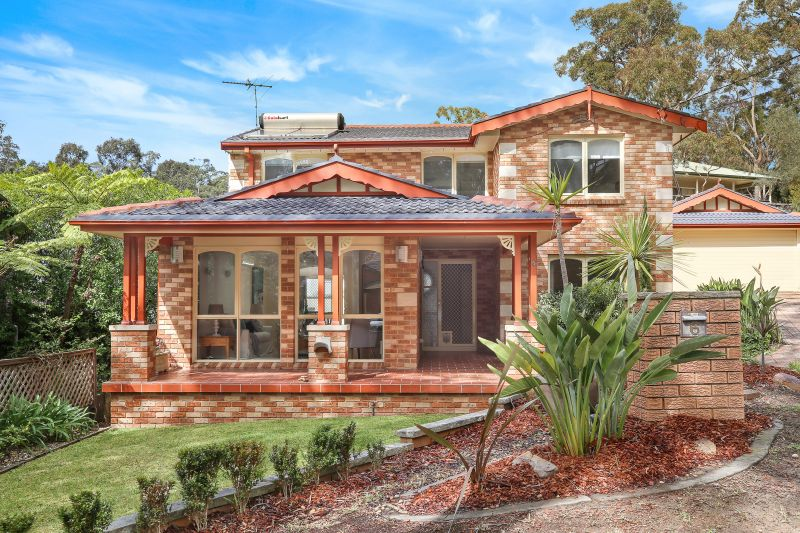 6 Grant Place, Bonnet Bay NSW 2226