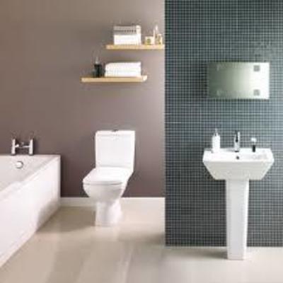 Tile and Bathroom Near Box Hill - Ref: 18018