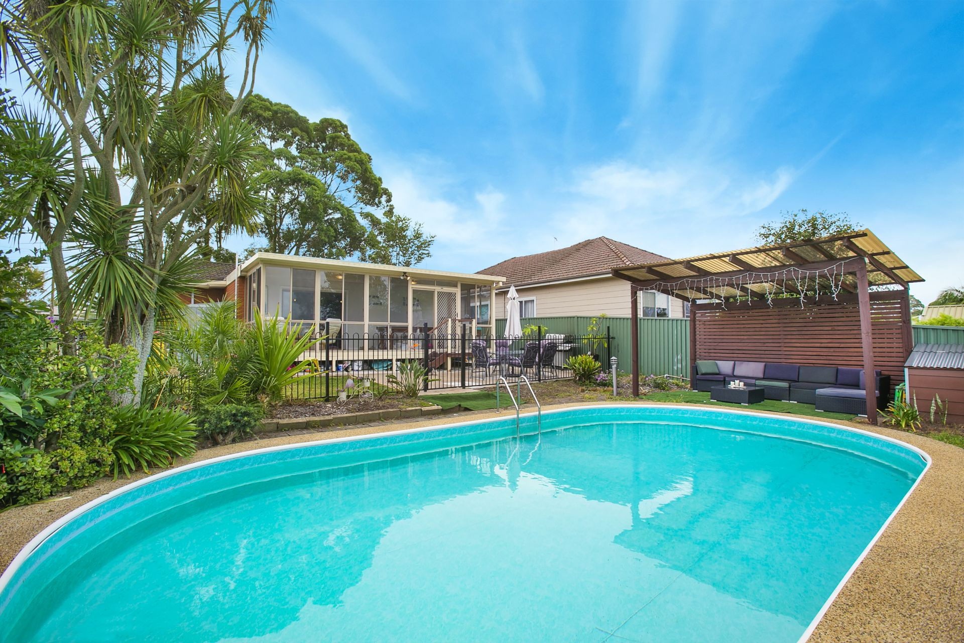 72 Lantana Road, Engadine NSW 2233