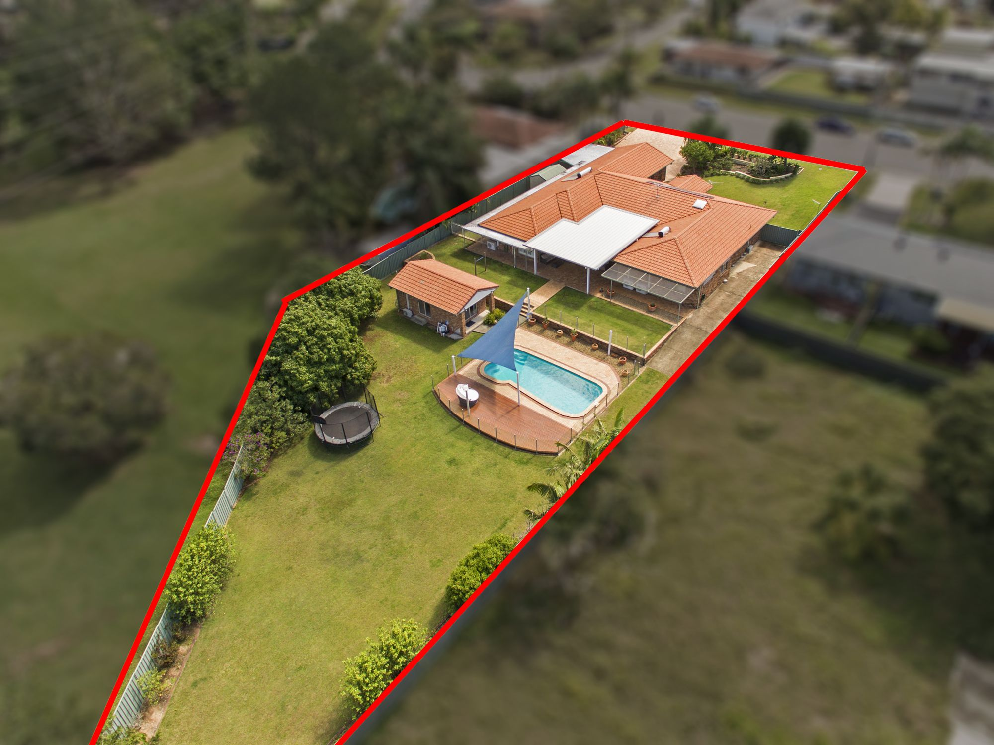 10 Parkway Road, Daisy Hill