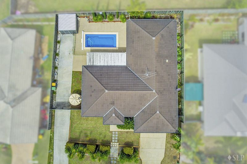 17 Willowleaf Circuit, Upper Caboolture