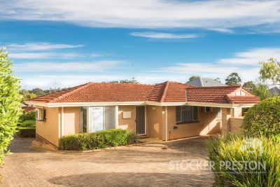 1/32 Town View Terrace, Margaret River