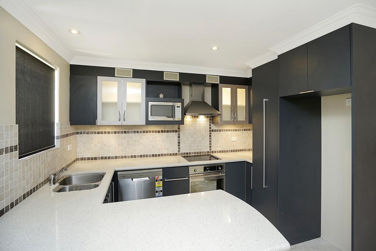 11 Carrington Street Mount Lawley 6050