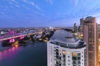 30 Macrossan Street Brisbane City, Qld