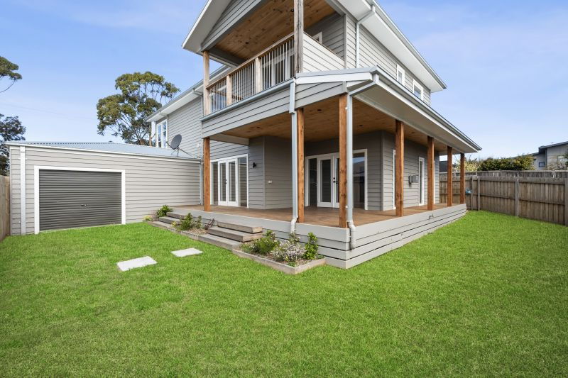 215 Fellows Road Point Lonsdale