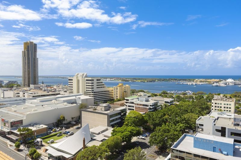 1308/34 Scarborough Street, Southport