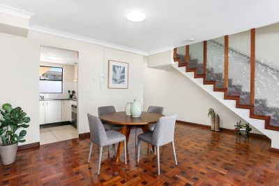 14/45-47 The Boulevarde, Strathfield NSW 2135