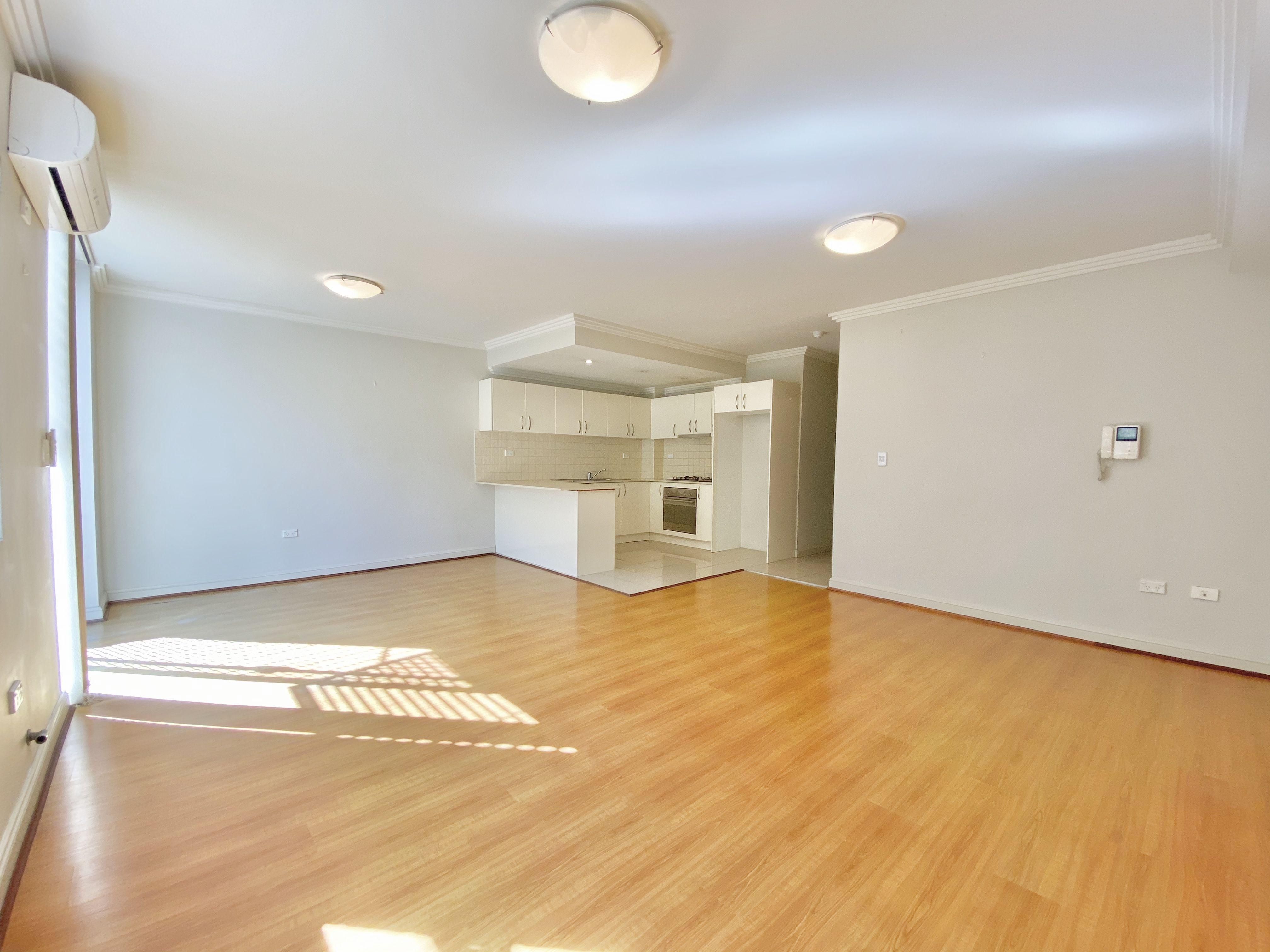 2/3-7 Grosvenor Street, Croydon NSW 2132