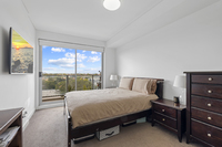 704/75-81 Park Road, Homebush