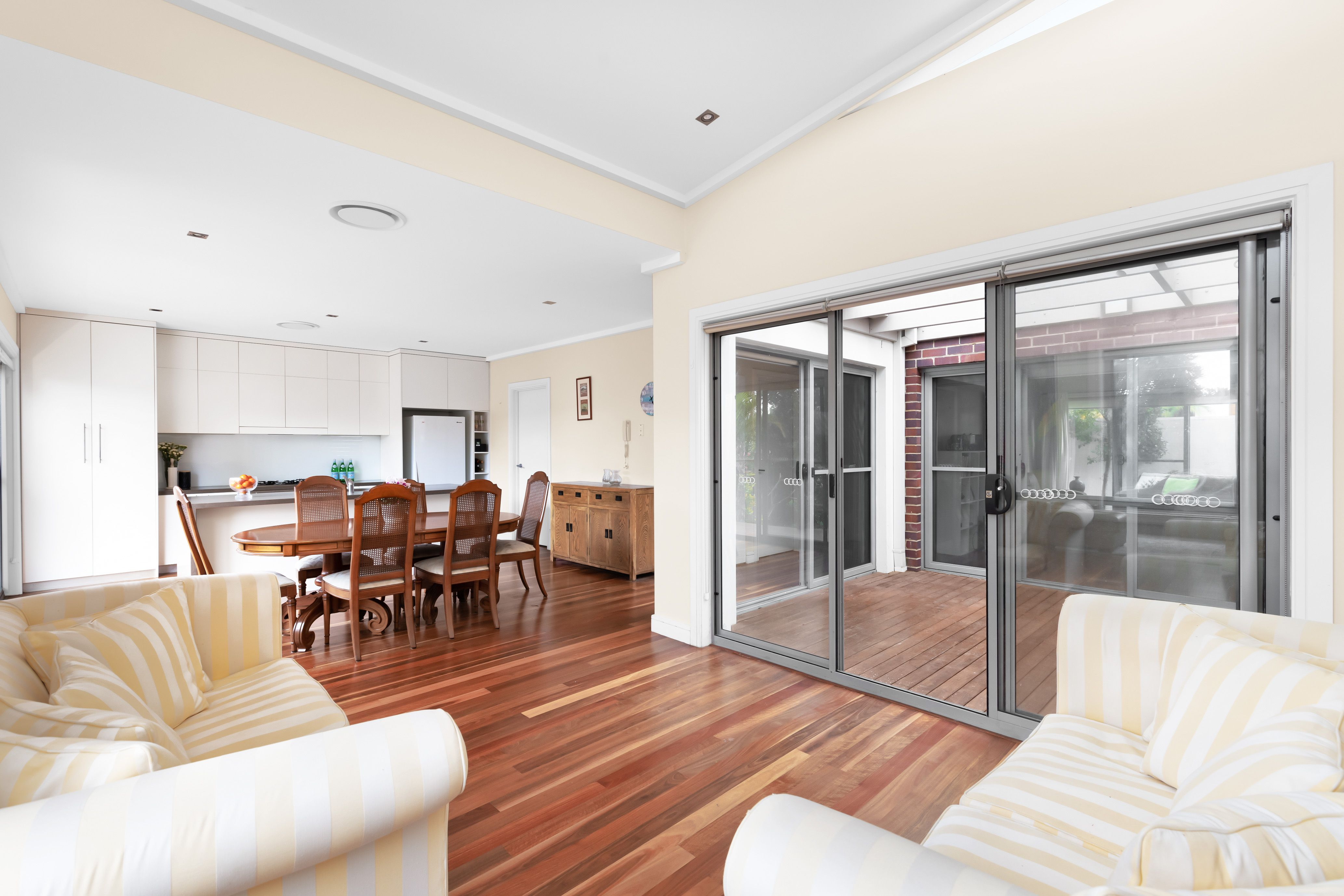 3/27-33 Adams Street Frenchs Forest 2086