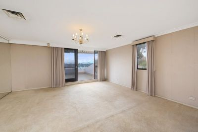 9/38 Darling Point Road, Darling Point