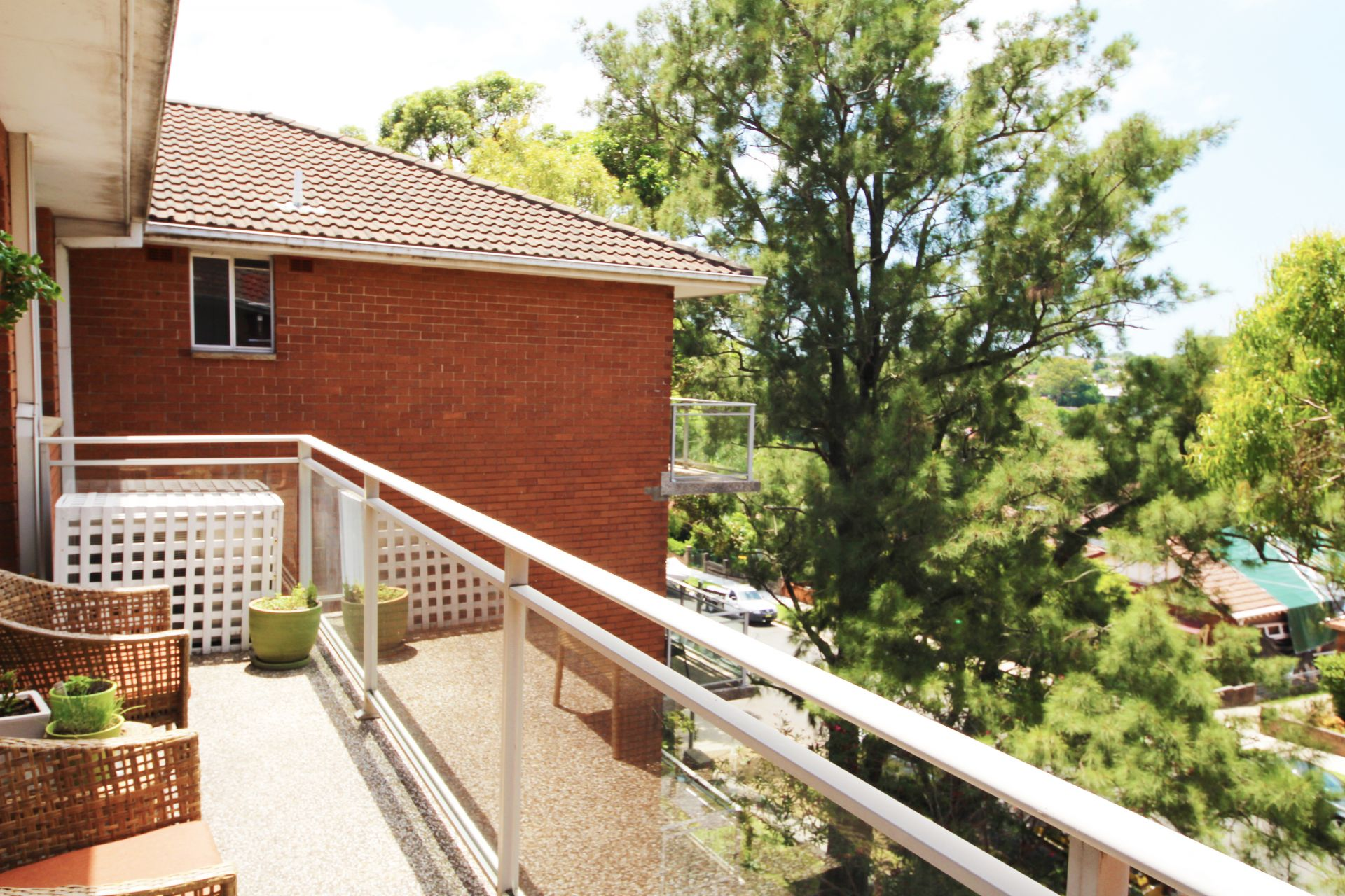13/20 The Parade, Russell Lea NSW