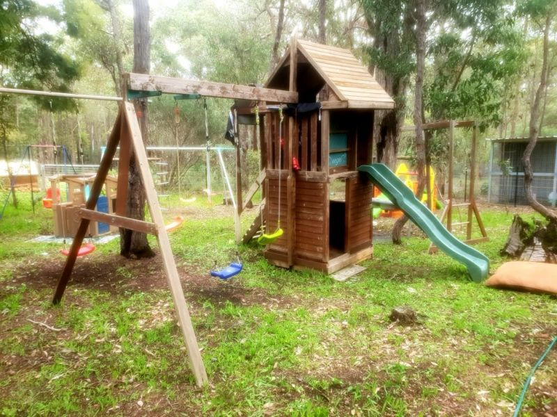 For Sale By Owner: 745 Summit Road, Mundaring, WA 6073