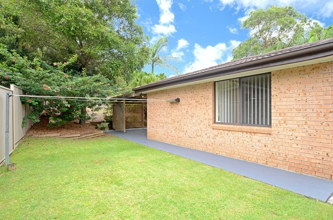 8 Lyndall Close Kincumber 2251