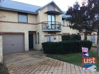 26 Marabank Loop, BUNBURY WA 6230