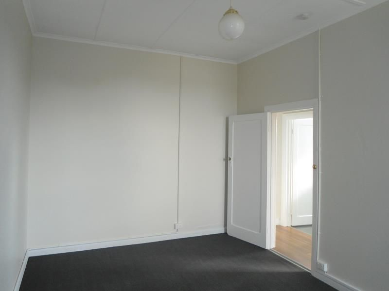 3/12 Thomas Street Geelong West