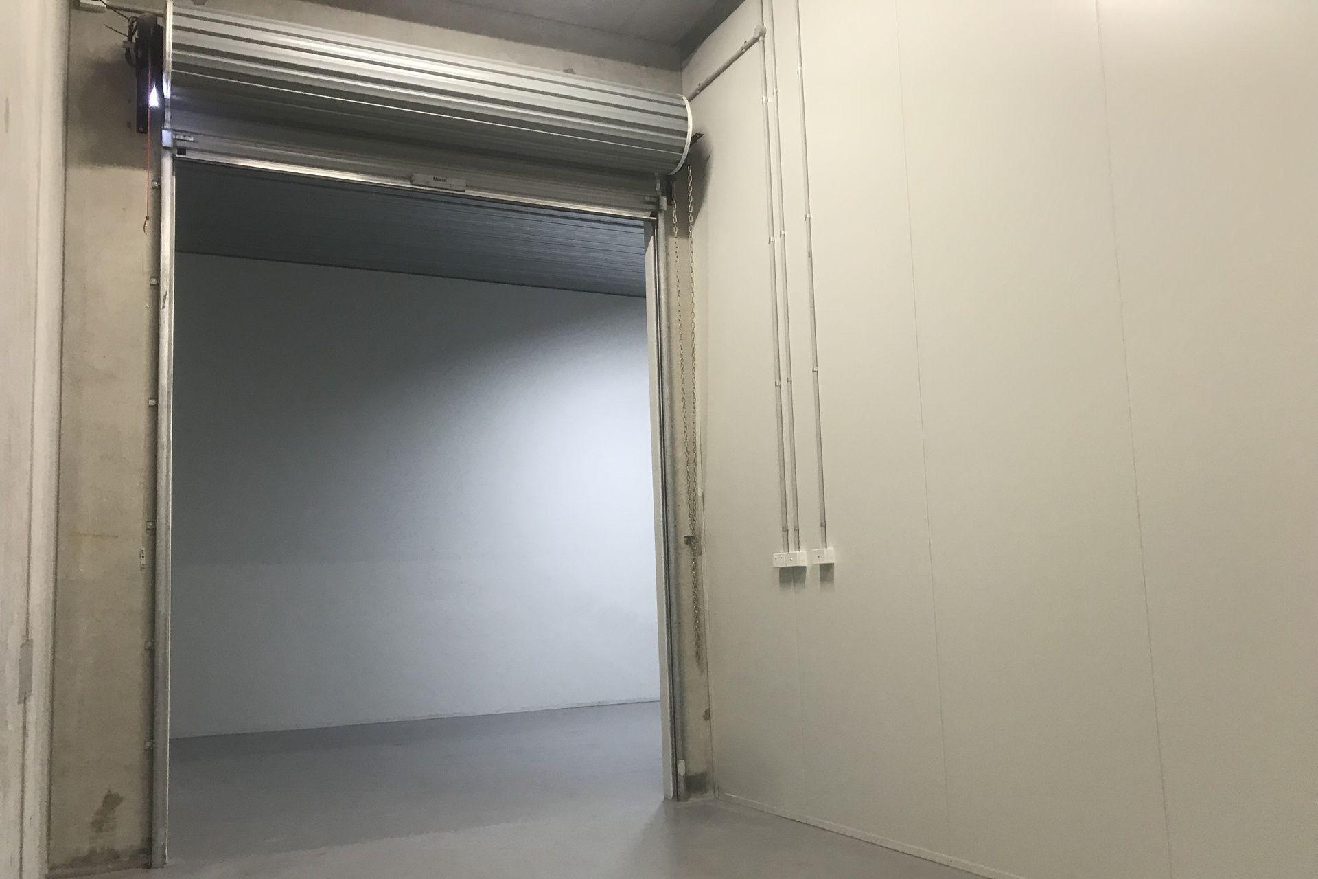 iSpace Storage - Kirrawee