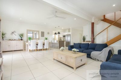 Immaculate Home Opposite Lake - Under Contract!