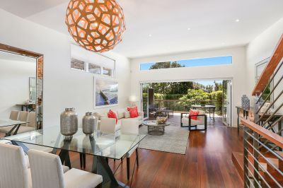 9 Brook Street, Coogee