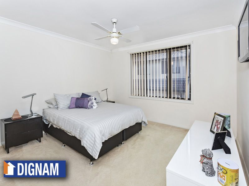 7/46-48 Keerong Avenue, Russell Vale NSW