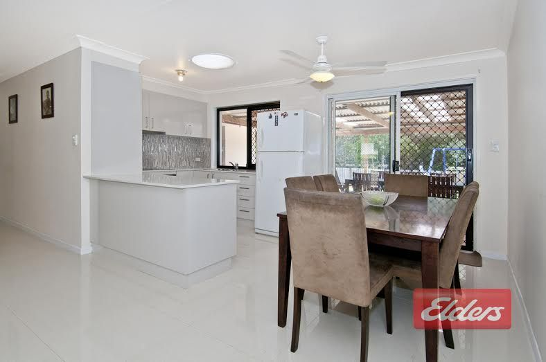 28 Oxley Circuit, Daisy Hill