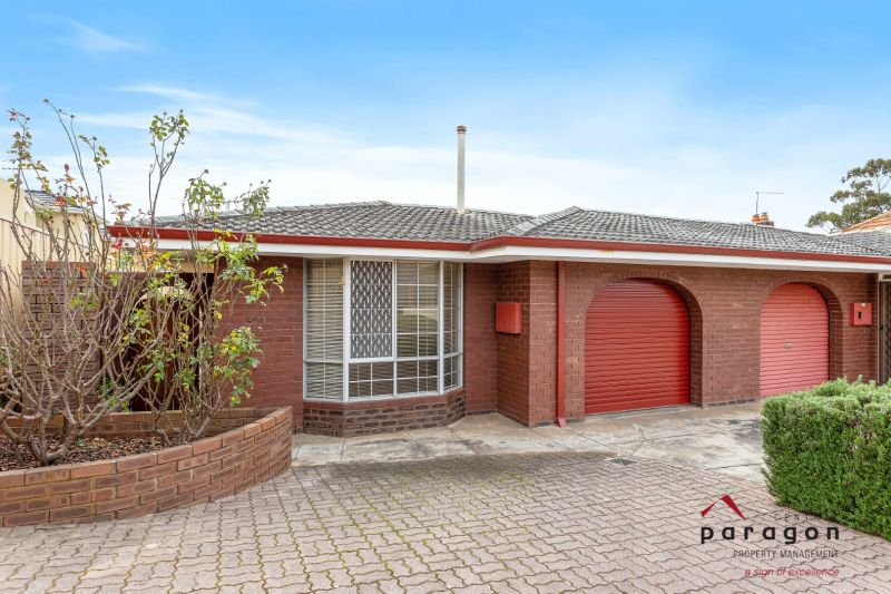 HOME OPEN WEDNESDAY 22 JANUARY 3:45 PM TO 4:00 PM