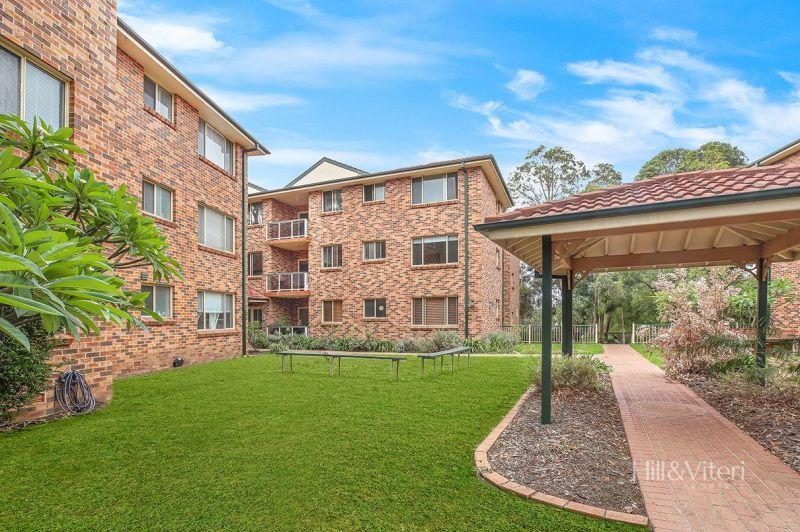 14/241-245 Kingsway, Caringbah NSW 2229