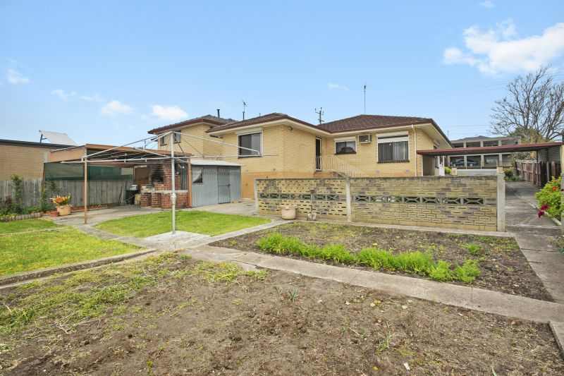 112 Anakie Road Bell Park