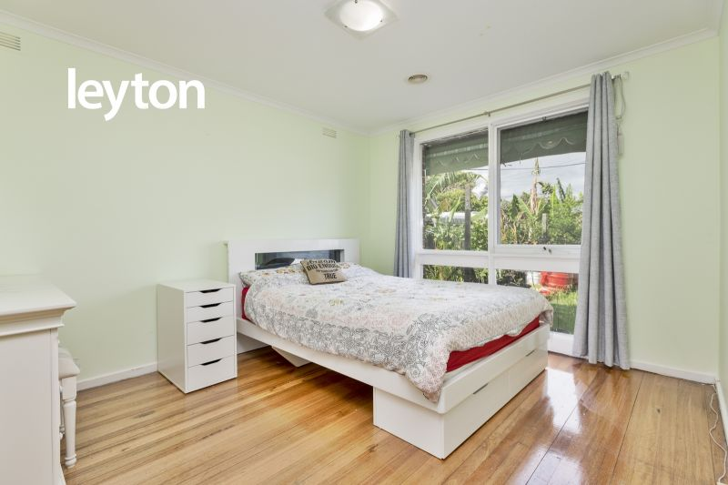 1/22 Alderney Road, Springvale South