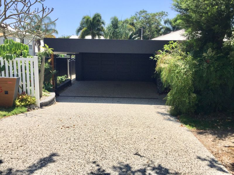 For Sale By Owner: 55 Hindes Street, Lota, QLD 4179