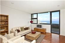 2/31 Shortland Esplanade, Newcastle