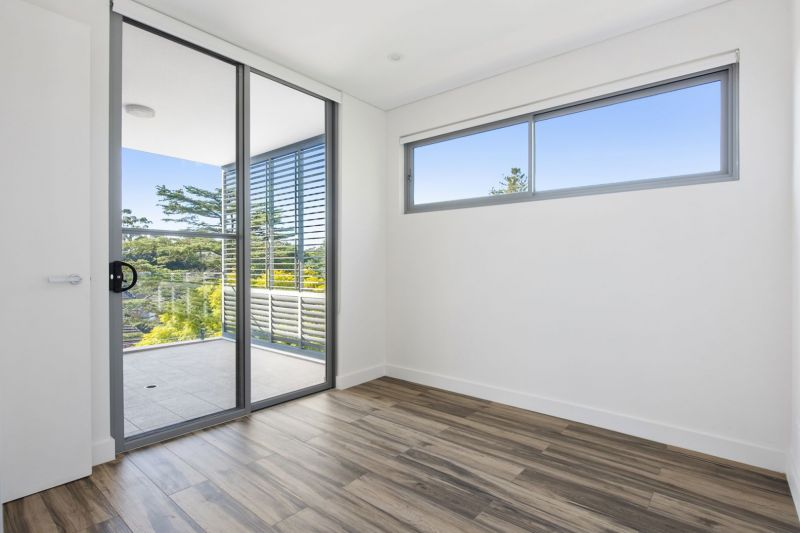 304/183-185 Mona Vale Road, St Ives