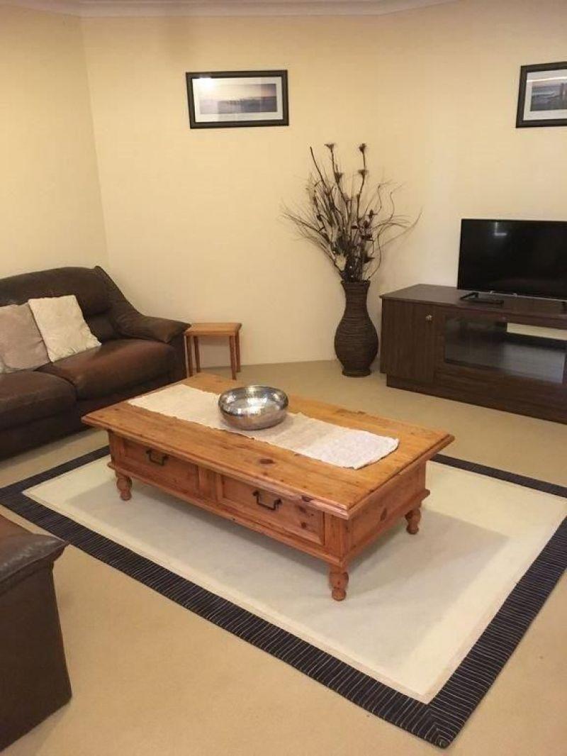 For Sale By Owner: 10 Properjohn Drive, Rockingham, WA 6168