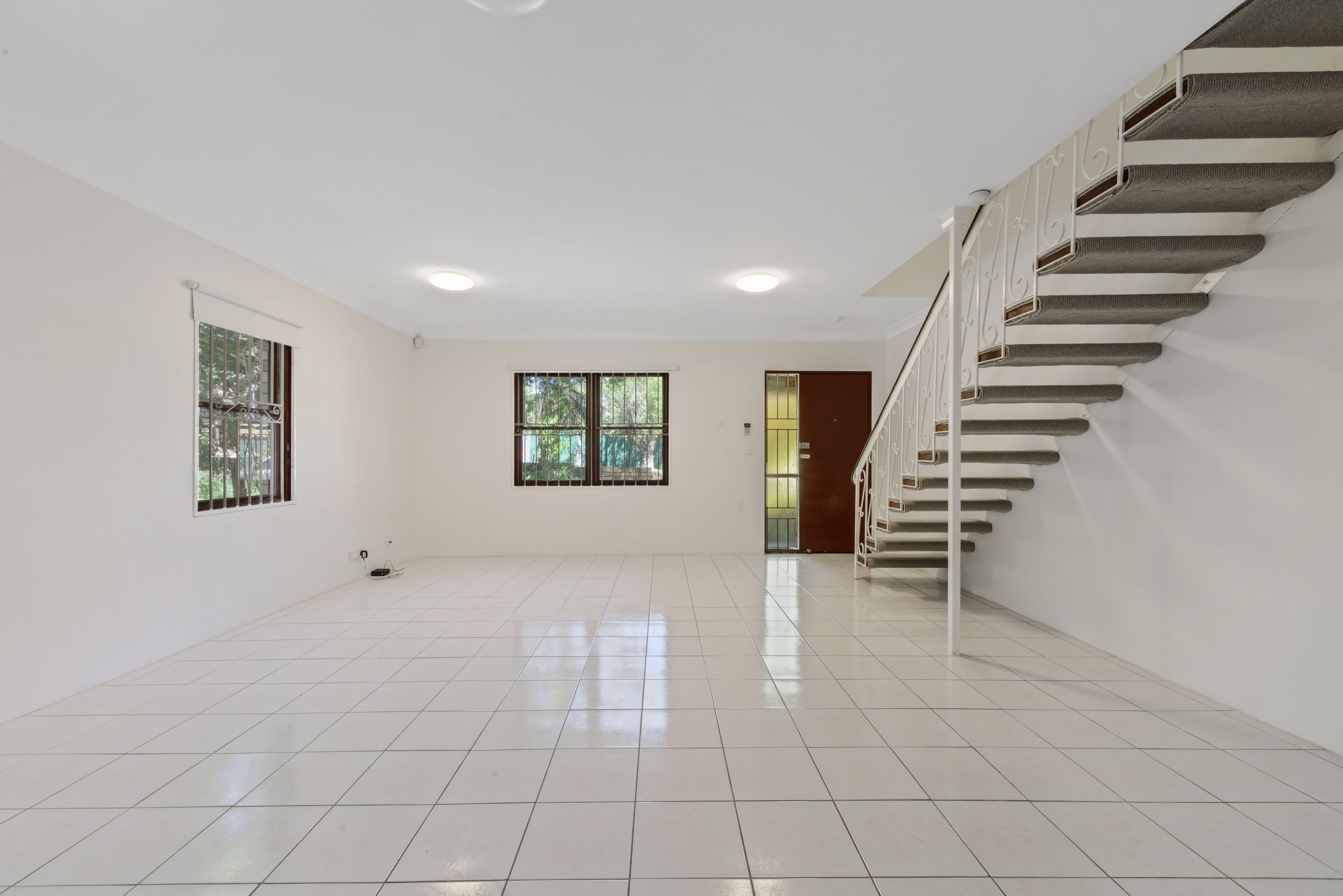 10/47-51 Frederick Street, Ashfield NSW 2131