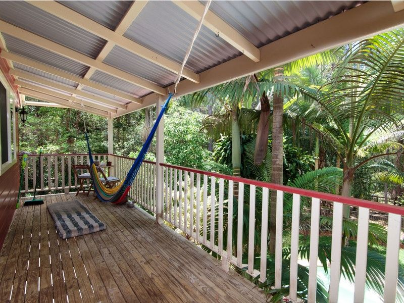 207 Beddington Road, Doonan QLD 4562