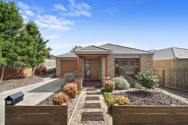 2/8 Mount Pleasant Road Belmont