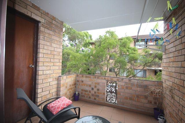 21/8 Hixson Street, Bankstown NSW 2200