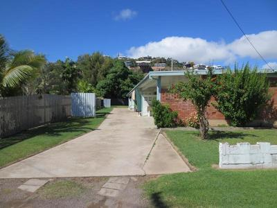 CHEAP RENT & CLOSE TO THE BEACH