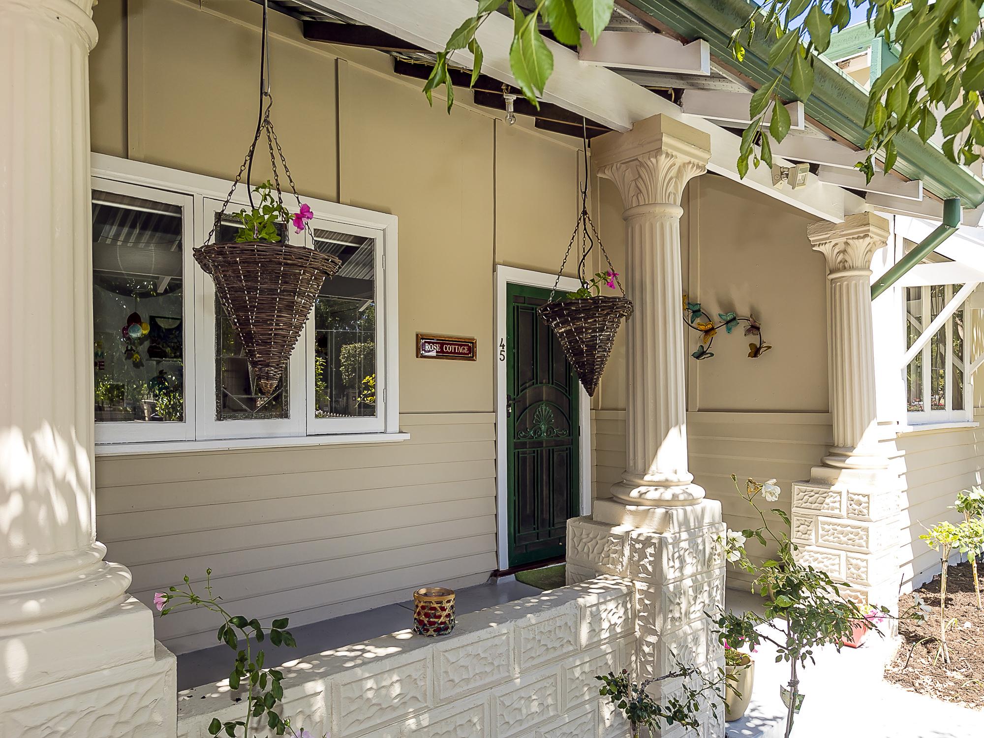 45 Rosebery Street Bayswater 6053